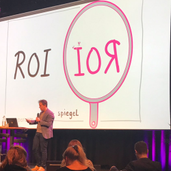 TheSocialConference-ROI-IOR-10R-Paul Blok presenteert